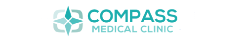 Compass Medical Clinic